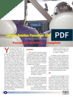 6.5 Passenger Safety Briefing JanFeb07.pdf