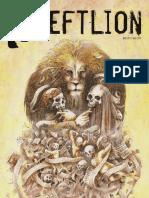 Leftlion Issue 55 Web