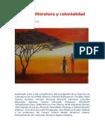 filosofc3ada-literatura-colonialidad