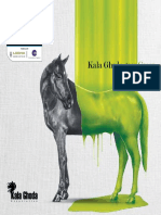 Kgaf18 Full