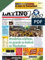 Latino News #18