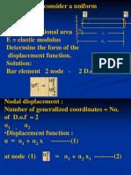 1001.pdf.pdf
