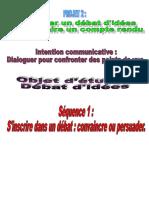 3_as-projet_2_-_séq1-_convaincre_ou_persuader.doc