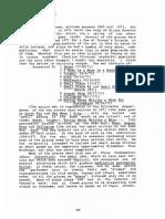 Tenney - Postal Pieces