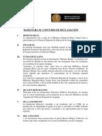 bases-para-el-concurso-de-declamacic3b3n-1.pdf