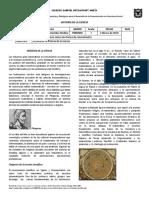 Actividad_3_Historia de La Ciencia