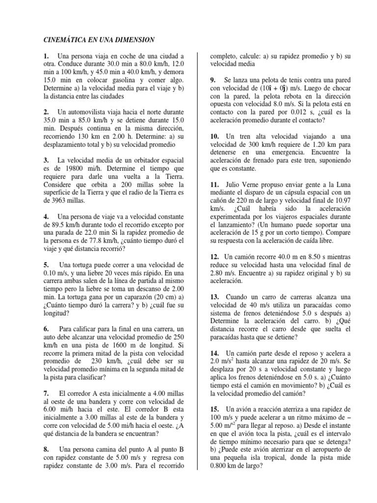 154642016-Guia-de-problemas-de-Fisica-pdf (1).pdf