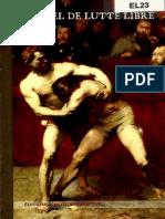 manual de lutte .birman.pdf