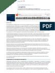 citomegalovirus-congenito.pdf