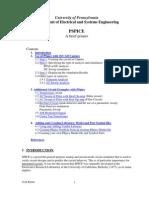 Psp Ice Primer