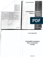 comptabilité analytique brahim idelhakkar 2008.pdf
