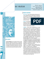 11849-guia-actividades-amores-matan.pdf