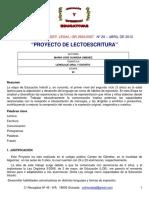 proyecto de lectoescritura.pdf