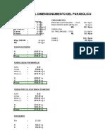 Analisis Arco_parabolico Metalico