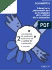 sistema de evaluacion segun unesco.pdf