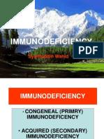 175450_04_IMMUNODEFICIENCY. (Prof. Dr. Syarifuddin)