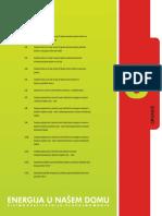 3.-Grijanje-zamjena kotlova.pdf
