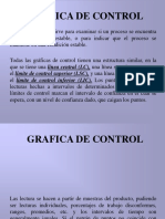 Graf Decontrol