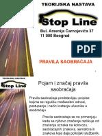 eKnjigaPravilaSaobracaja-1.pdf