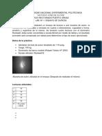 informe materiales de ingenieria