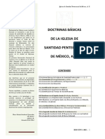 Doctrinas pentecostales.pdf