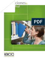 09_Proyecto_Final_DHA (1).pdf