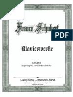 SchubertKlavierwerke.pdf