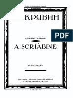ScriabinLateWorks.pdf