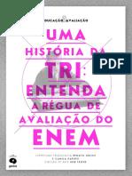eBook Uma Histria TRI