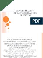 clase-6-estudio-de-viabilidad (1).pptx