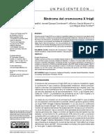 SXF 1.pdf