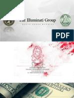 El hombre mas rico de babilonia y ley general de asociaciones cooperativas de El Salvador