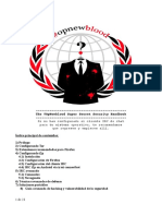 opnewblood_manual_0.pdf