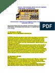 LARGAVITA.pdf