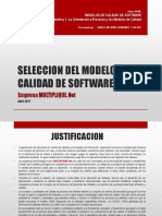 52862350-PARALELO-CMMI-ISO-12207-ISO-15504.pptx