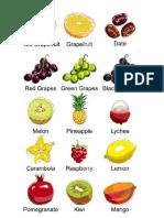35 frutas y verduras.docx