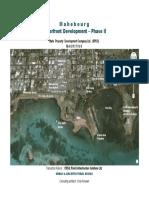 92476083-Waterfront-Development-in-Mauritius.pdf