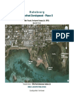 92476083-Waterfront-Development-in-Mauritius.pdf
