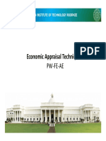 3 Economic Appraisal Techniques_PW_FW_AE [Compatibility Mode]