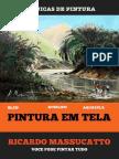 Pintura em Tela - Ricardo Massucatto.pdf