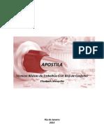 apostilabicos.pdf