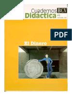 eldinero.pdf