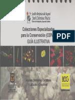 2009 CACTAC Colo ColeccionesGuiaI(CEPAC) JBBogota (2)