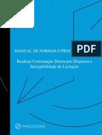 Manual - MPF