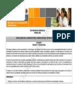 1°CONFECCIÓNDELVESTIDOEINDUSTRIATEXTIL.pdf