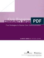 2011_Aspen_Civic_Engagement_and_Community_Information_Five_Strategies.pdf