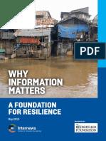 2015_Internews_WhyInformationMatters.pdf