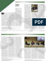 VILOCA Llucia_Cuarenta ANos de Trabajo Con Autismo en Catalunya_Revista Eipea Numero 3, Noviembre 2017