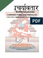 kupdf.com_shantideva-bodhicharyavatara-caminho-da-iluminaccedilatildeo.pdf