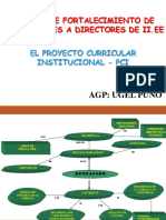 PCI-MODIFICADO.-1.ppt